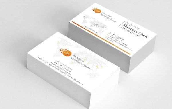 namecard-ITF