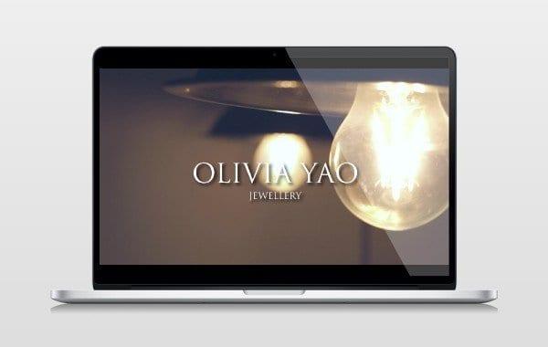 portfolio_VIDEO-02